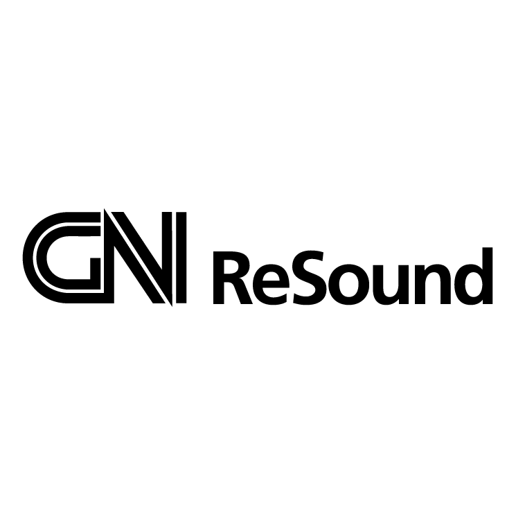 free vector Gn resound
