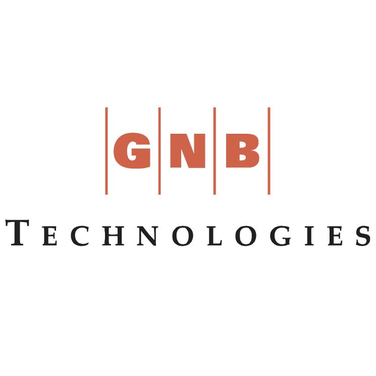 free vector Gnb technologies