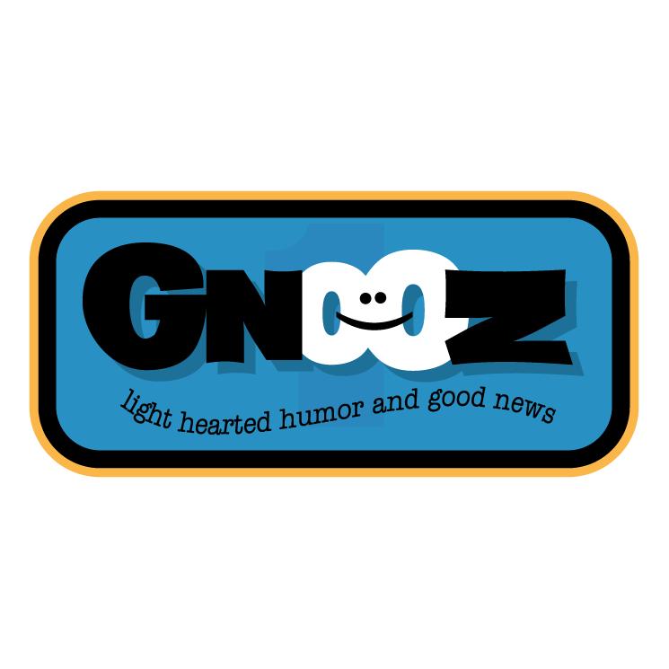 free vector Gnooz