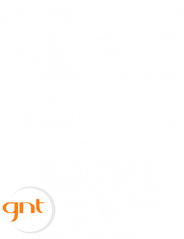 free vector Gnt 0