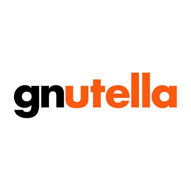 free vector Gnutella