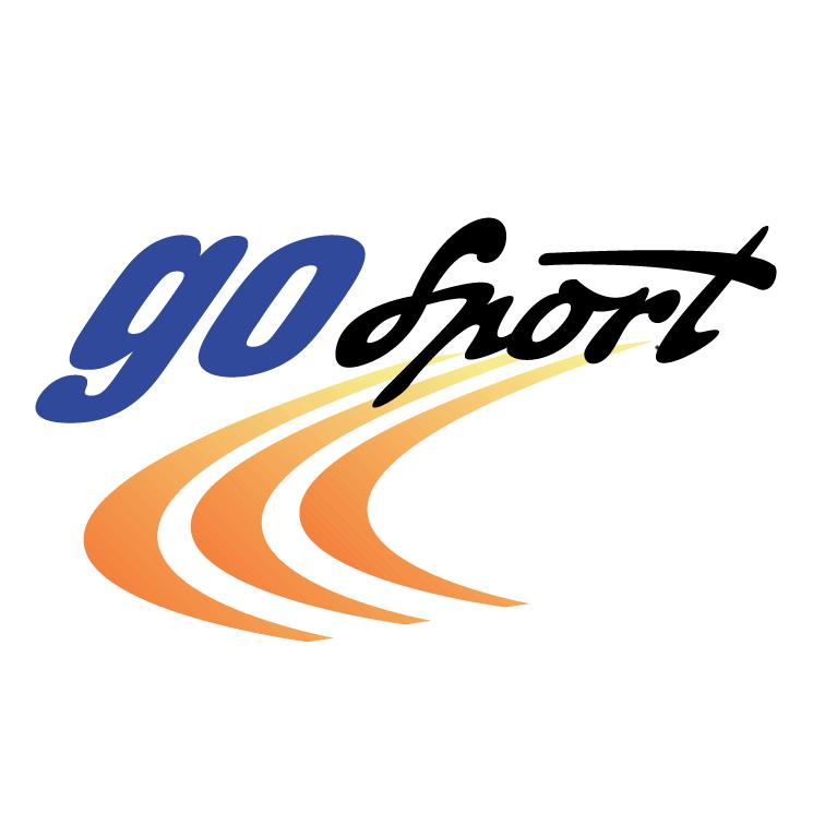 free vector Go sport 0