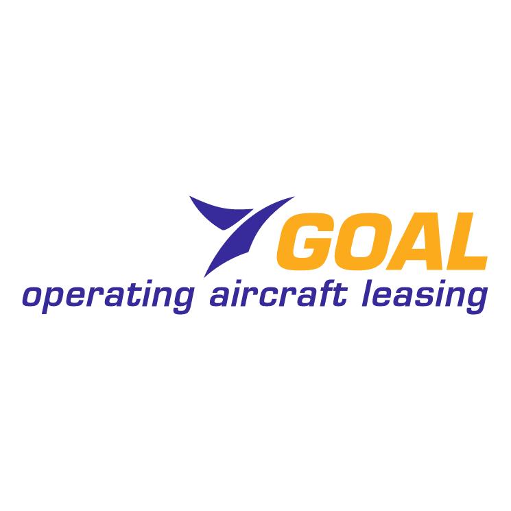 free vector Goal