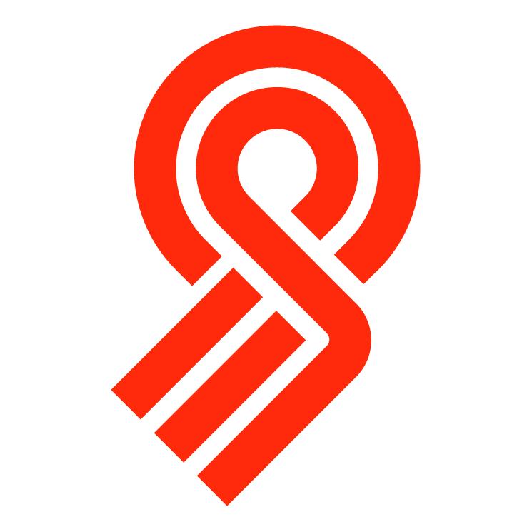 free vector Goed industrieel ontwerp keurmerk