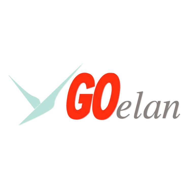 free vector Goelan