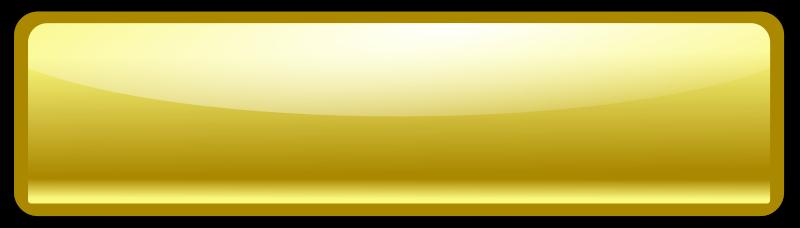 free vector Gold Button 001