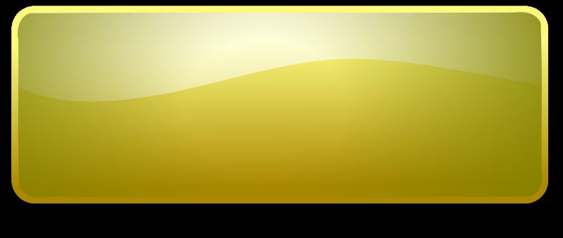 free vector Gold Button 002