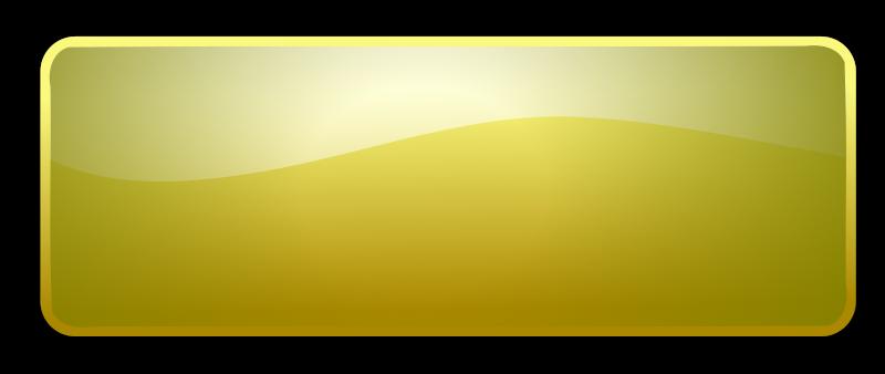 free vector Gold Button 003