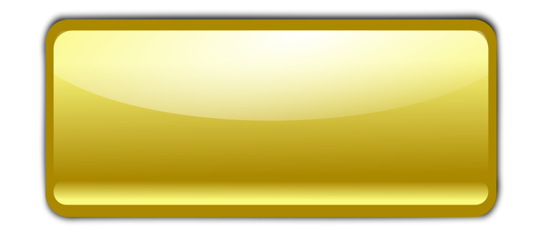 free vector Gold Button 004