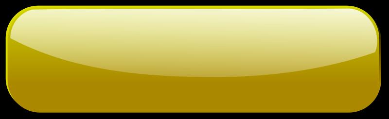 free vector Gold Button 009