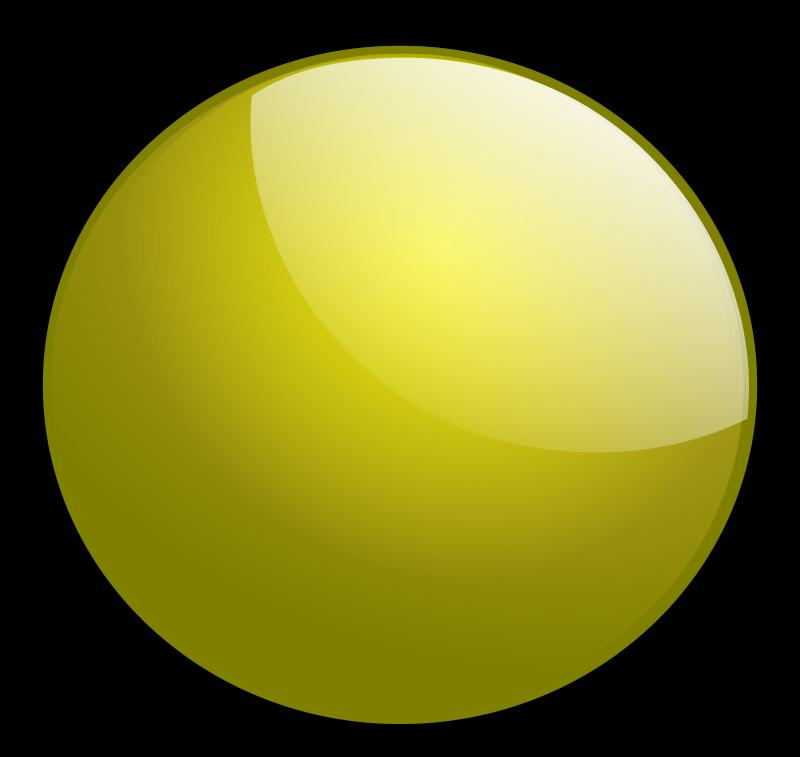 free vector Gold Button 015
