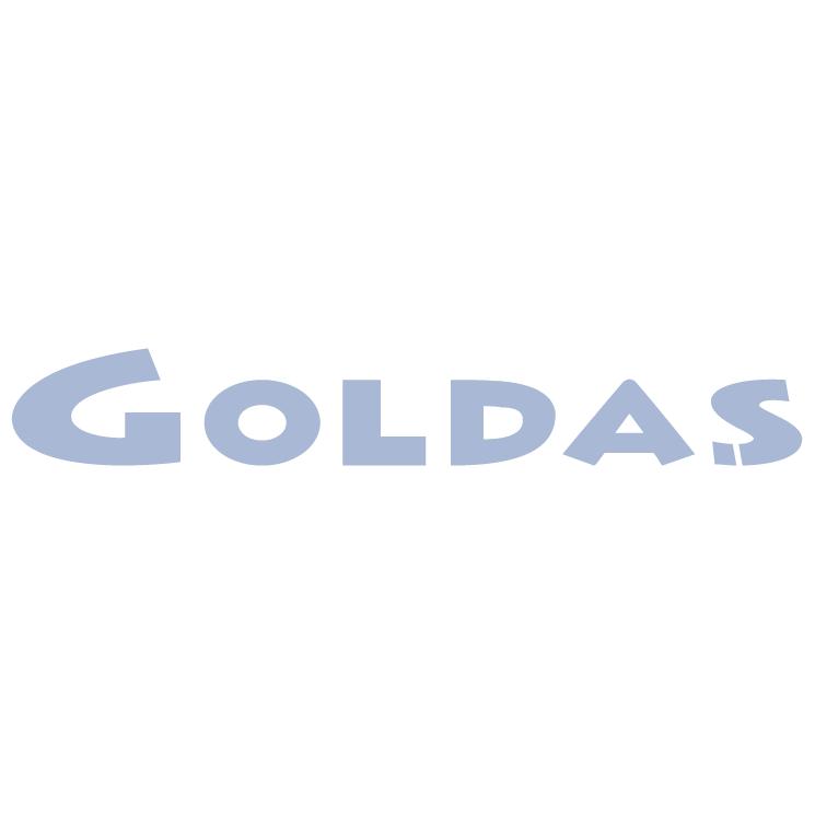 free vector Goldas