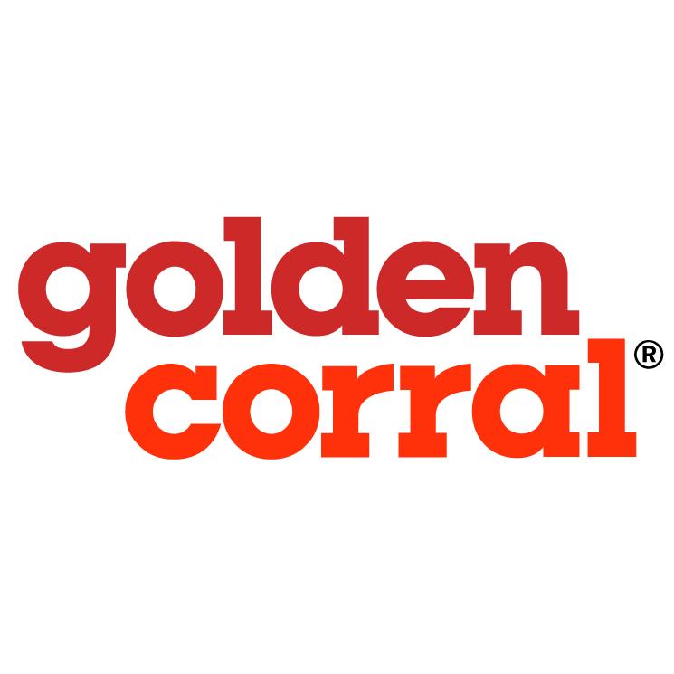 Golden Corall Free Vector 4Vector