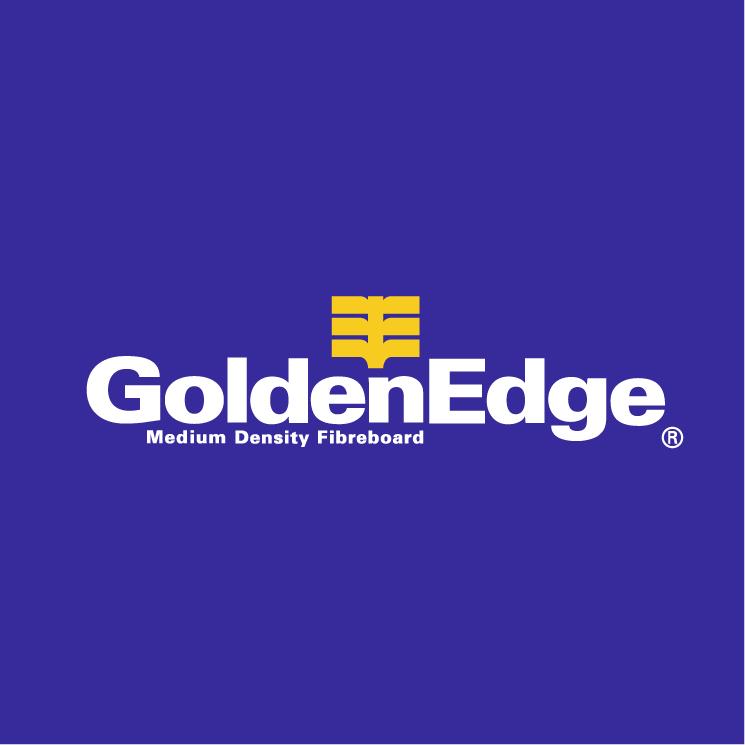 free vector Goldenedge