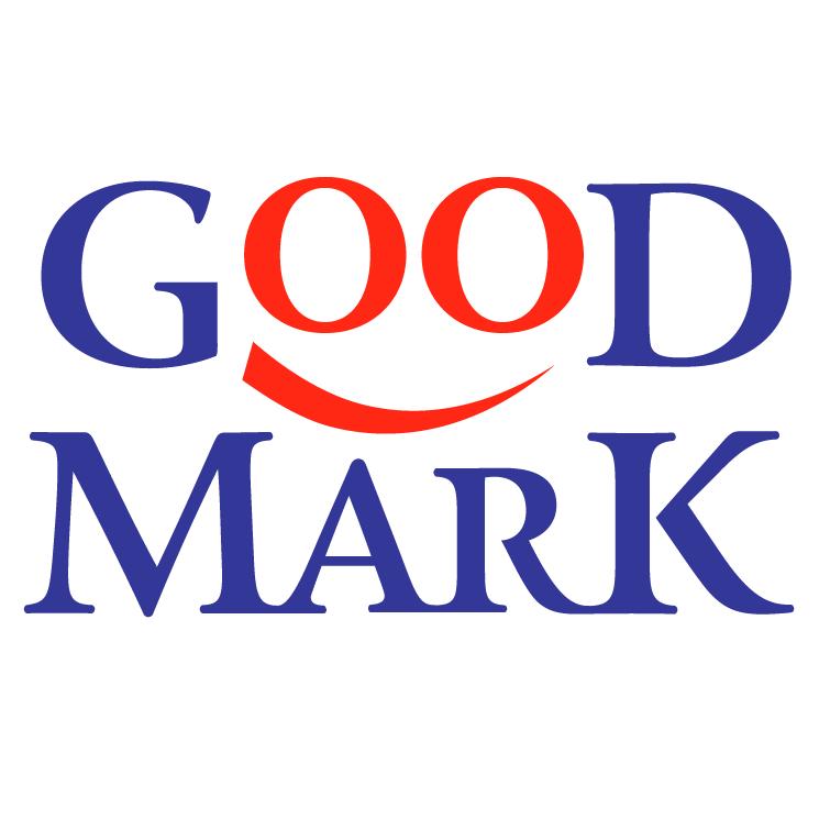 free vector Good mark