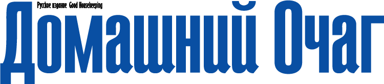 free vector Goodhousekeeping logo