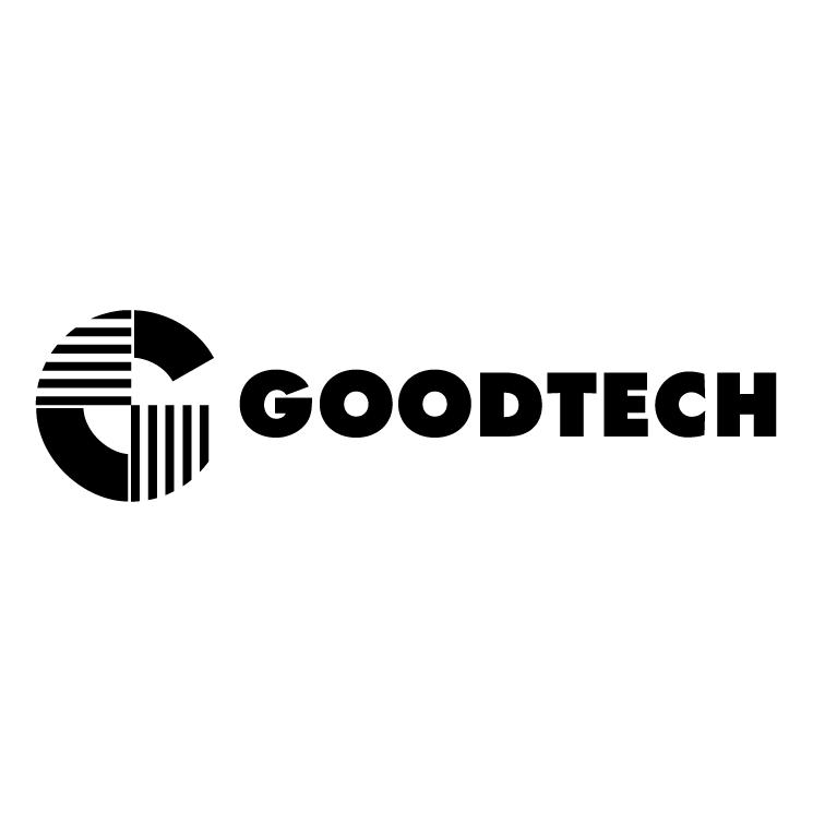 free vector Goodtech