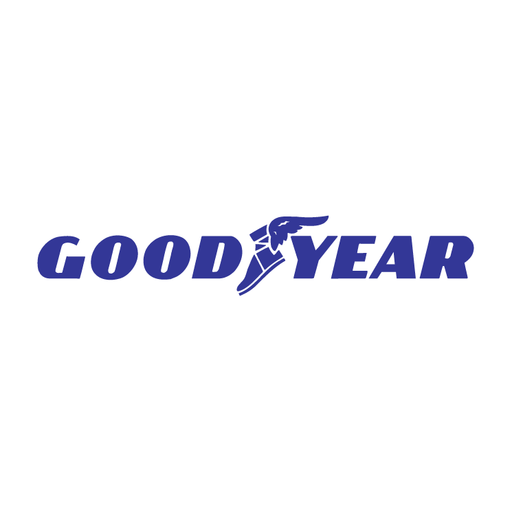 free vector Goodyear 3