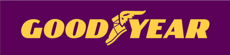 free vector Goodyear logo3