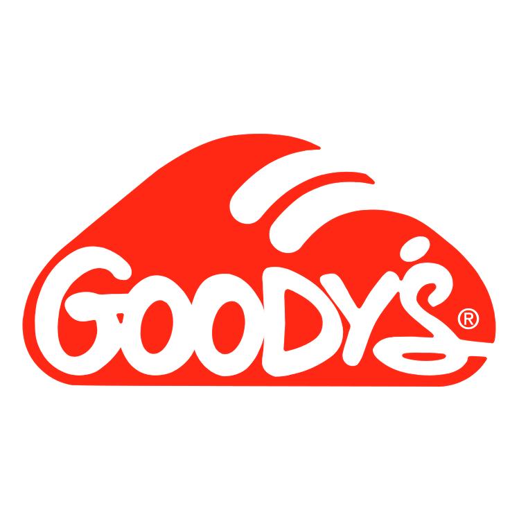 free vector Goodys