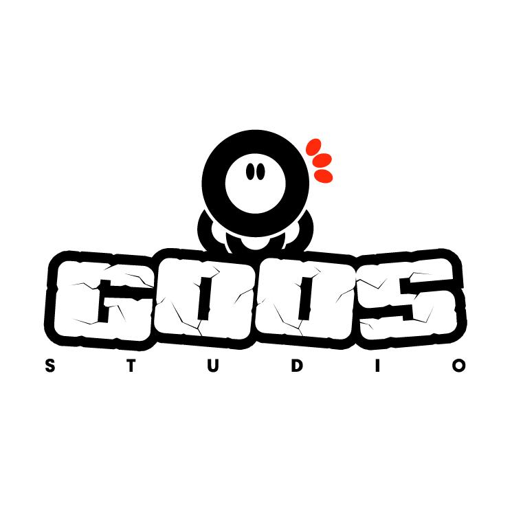 free vector Goos studio
