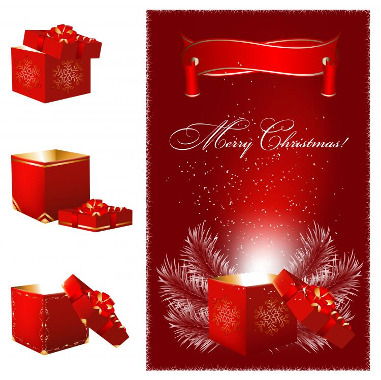 Christmas gift pictures free hatchurbanskript negle Images