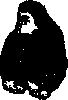 free vector Gorilla clip art