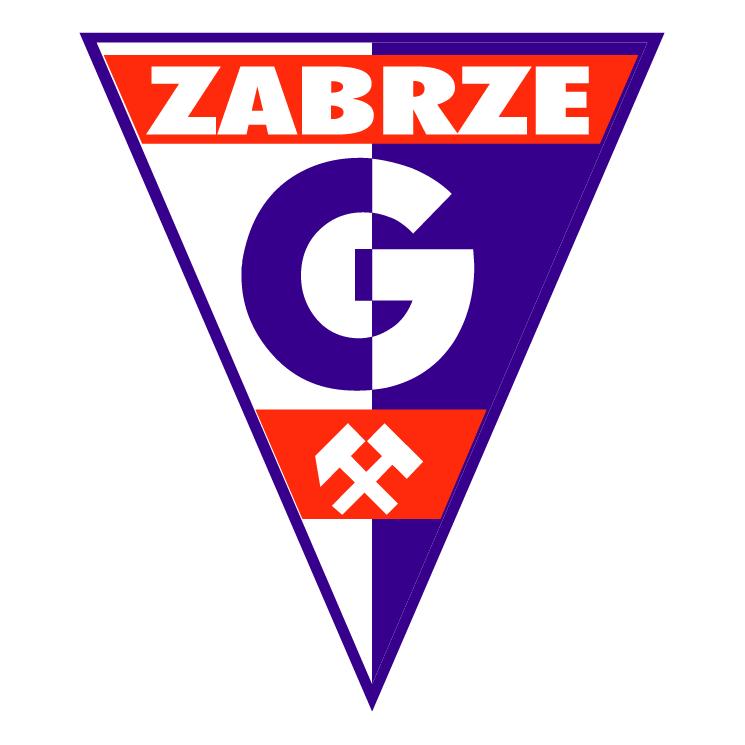 free vector Gornik zabrze 0