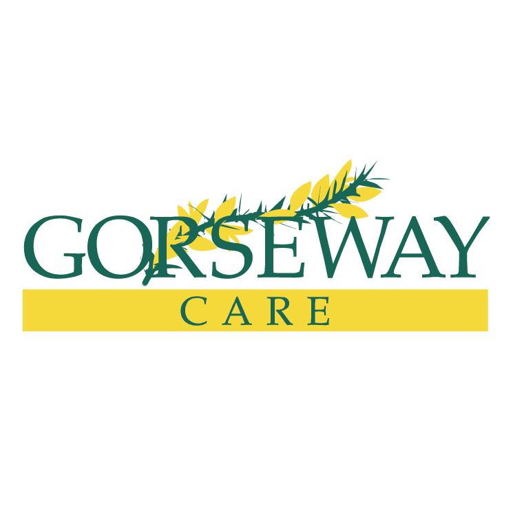 free vector Gorseway care