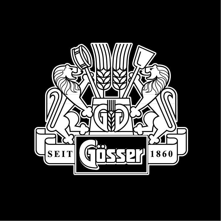 free vector Gosser 2