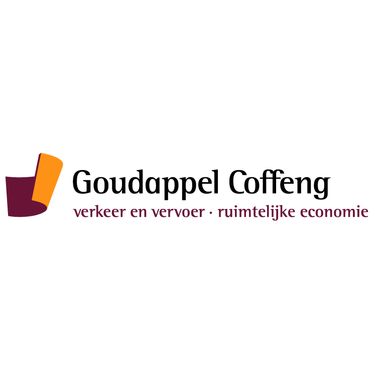 free vector Goudappel coffeng