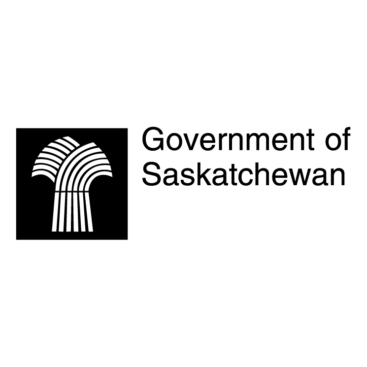free vector Government of saskatchewan
