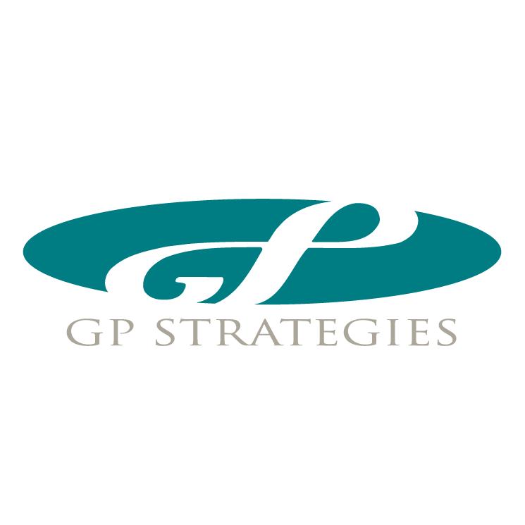 free vector Gp strategies