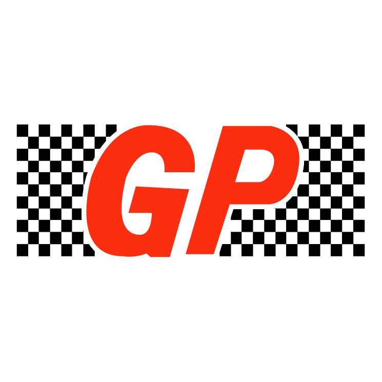free vector Gpa holdings