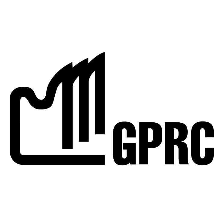 free vector Gprc