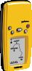 free vector Gps Handheld clip art