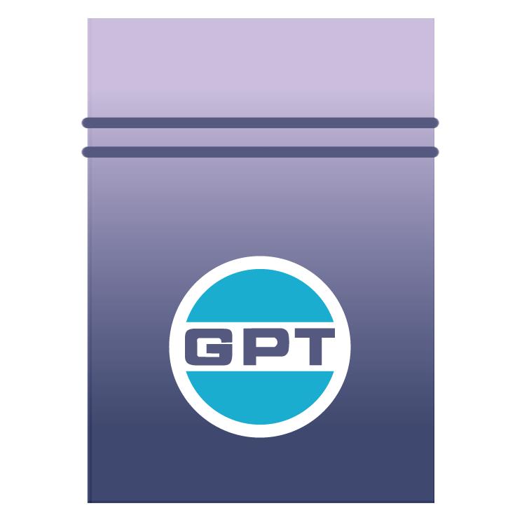 free vector Gpt 0