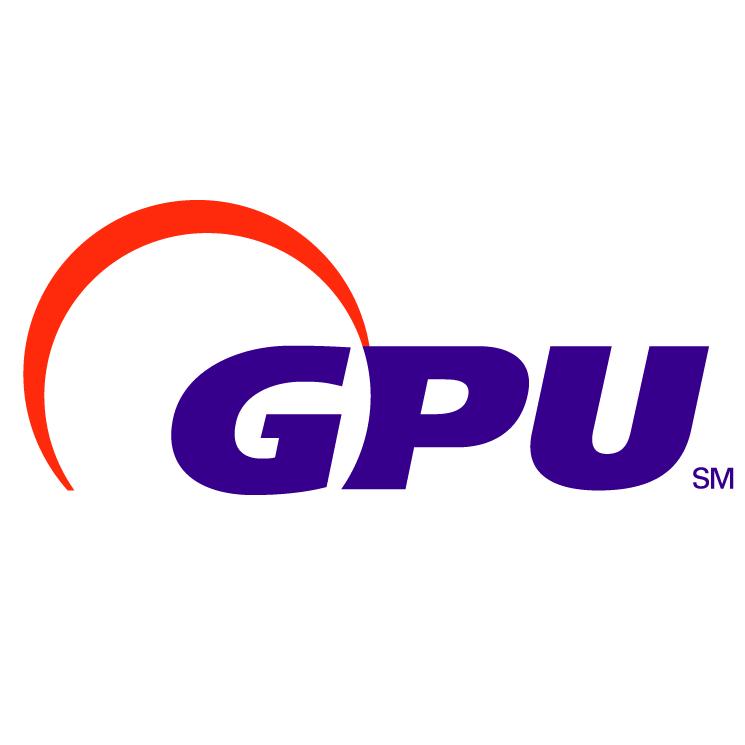 free vector Gpu