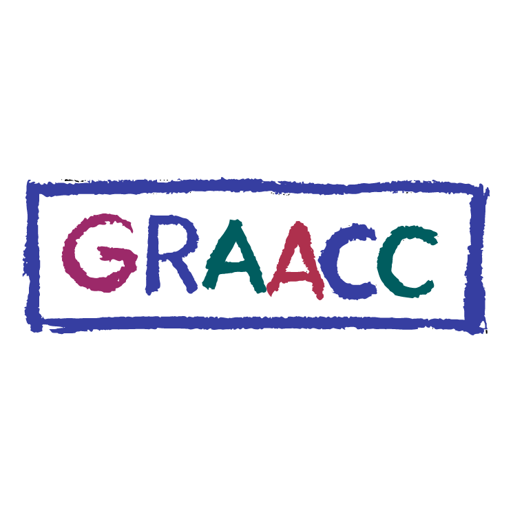 free vector Graacc