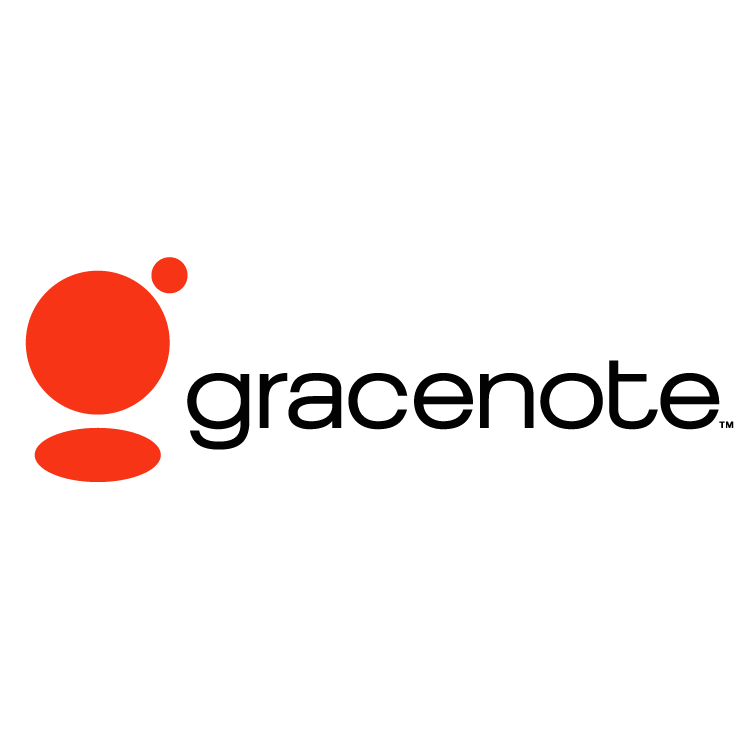 free vector Gracenote