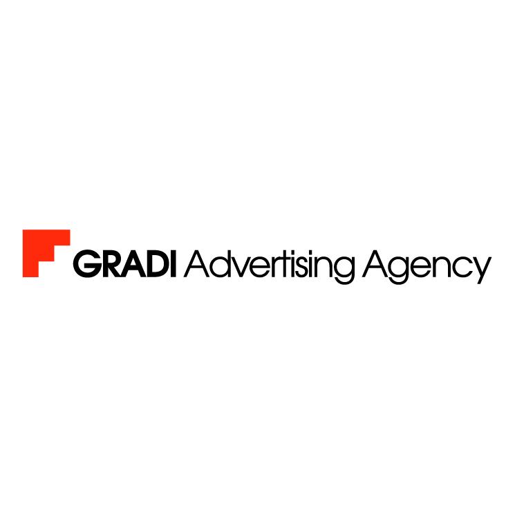 free vector Gradi