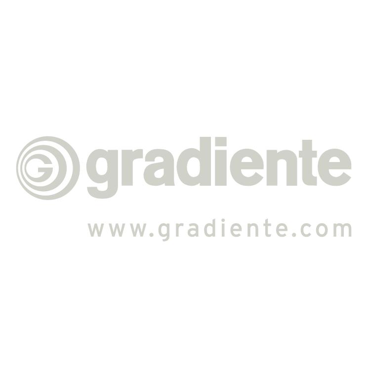free vector Gradiente 0