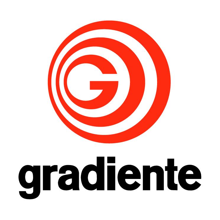 free vector Gradiente 2