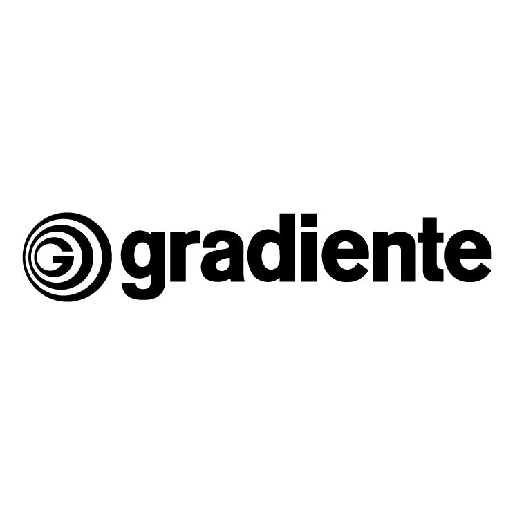 free vector Gradiente