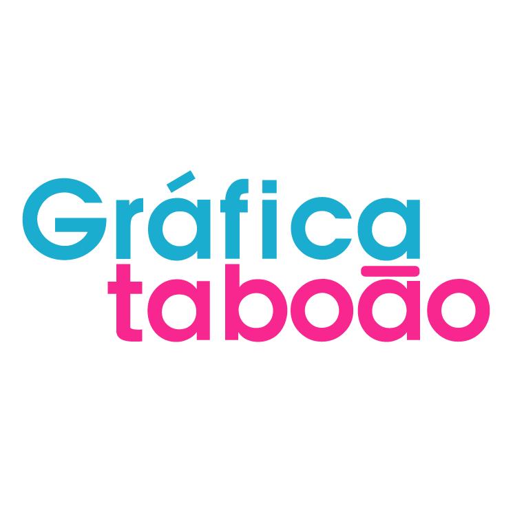 free vector Grafica taboao