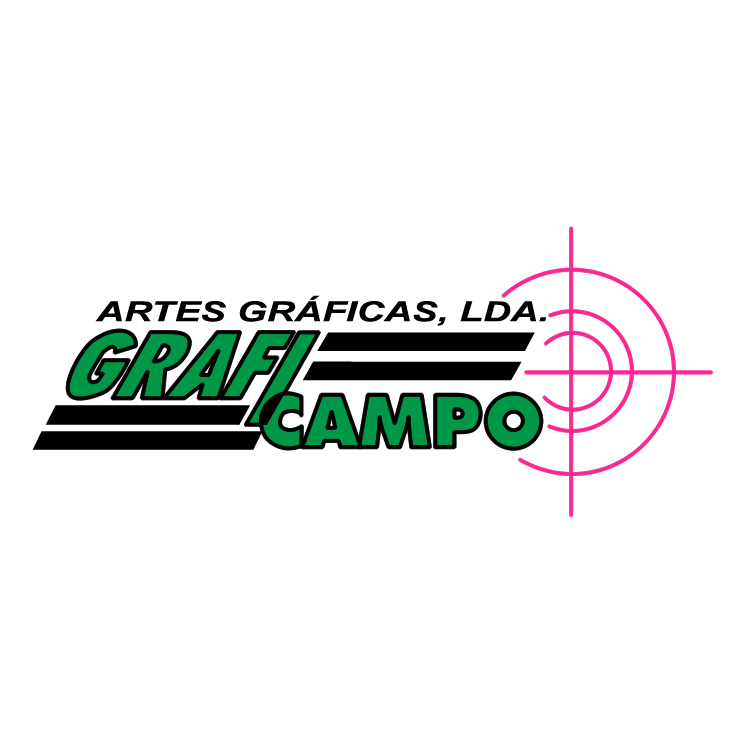 free vector Graficampo