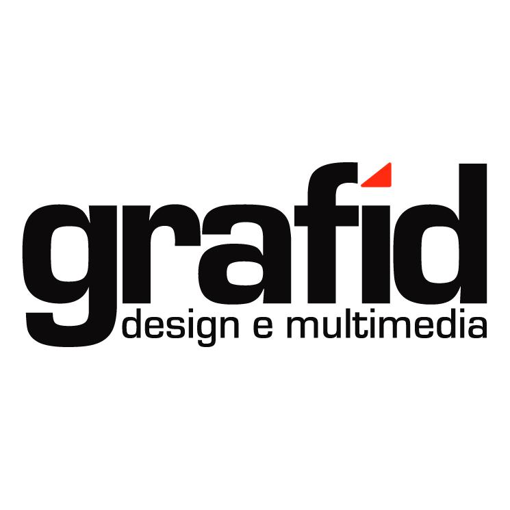 free vector Grafid