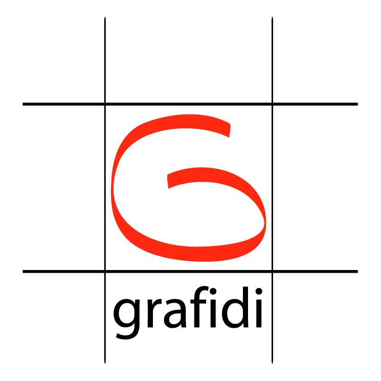 free vector Grafidi