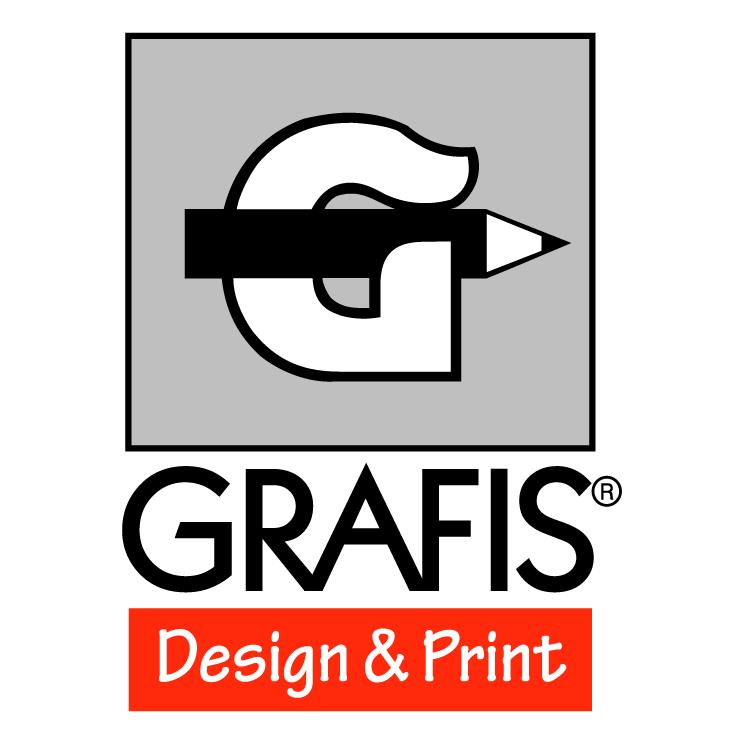 free vector Grafis ltd