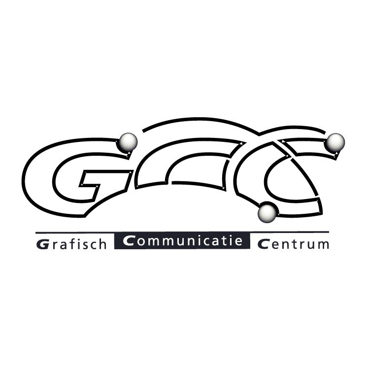free vector Grafisch communicatie centrum